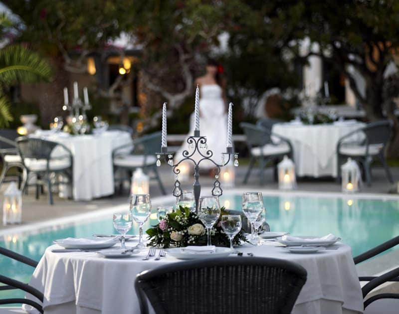 kastelli resort-designrulz (18)