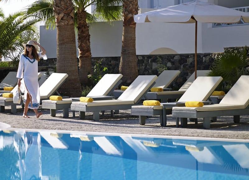 kastelli resort-designrulz (2)