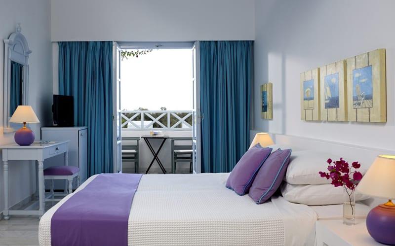 kastelli resort-designrulz (20)