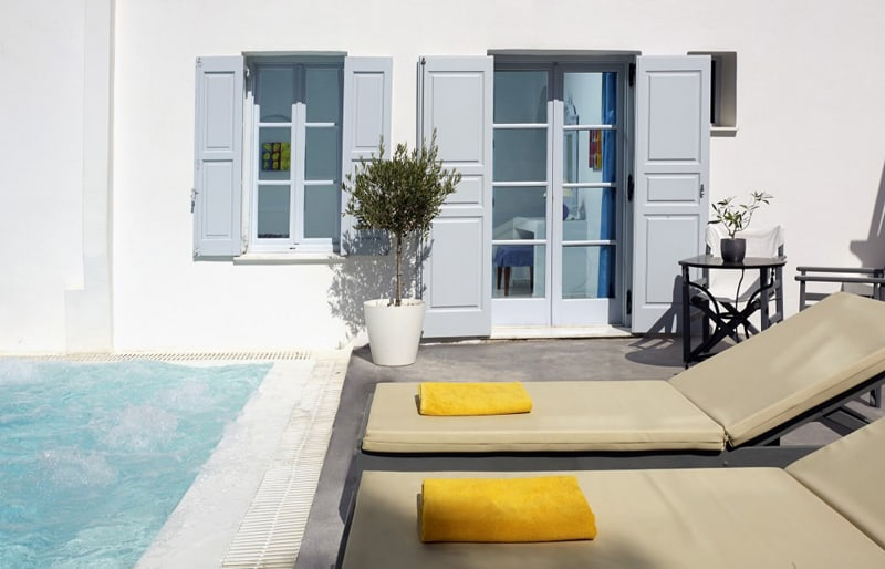 kastelli resort-designrulz (25)