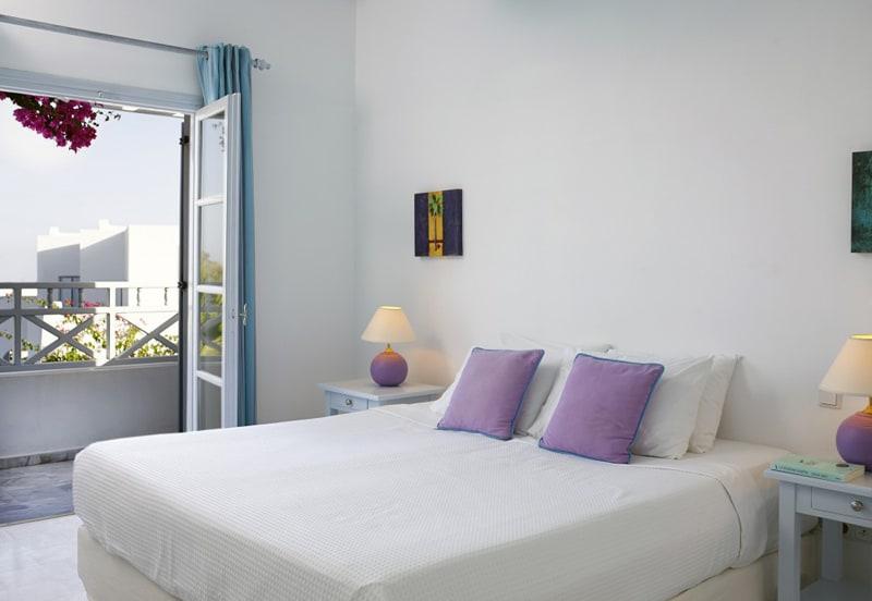 kastelli resort-designrulz (28)
