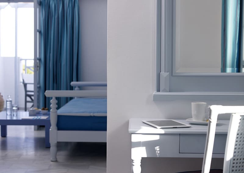 kastelli resort-designrulz (29)