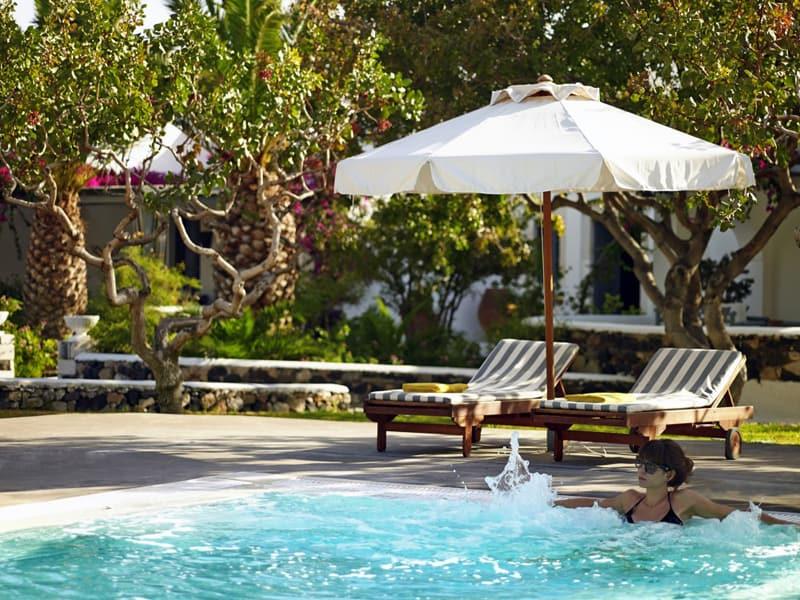 kastelli resort-designrulz (3)