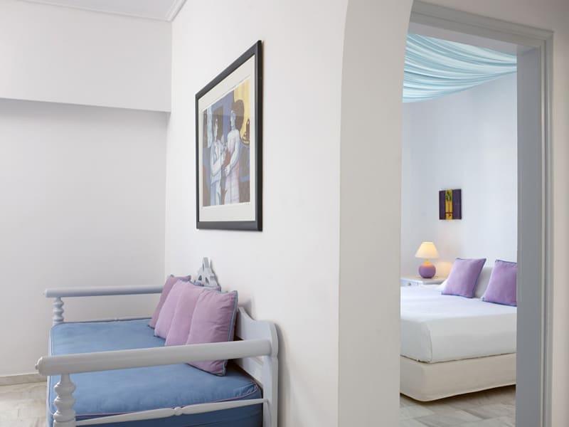kastelli resort-designrulz (30)
