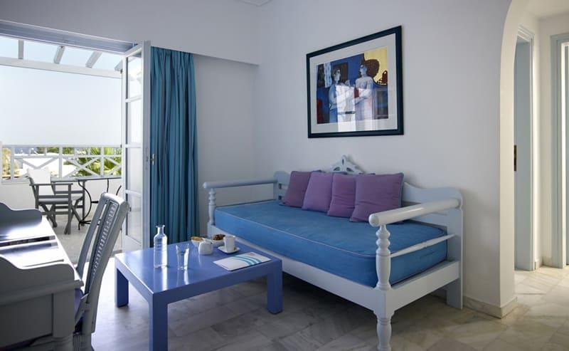 kastelli resort-designrulz (31)