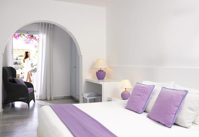 kastelli resort-designrulz (32)