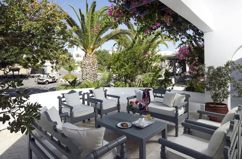 kastelli resort-designrulz (4)