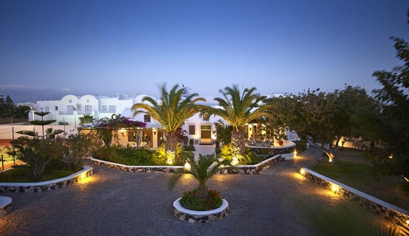 kastelli resort-designrulz (5)