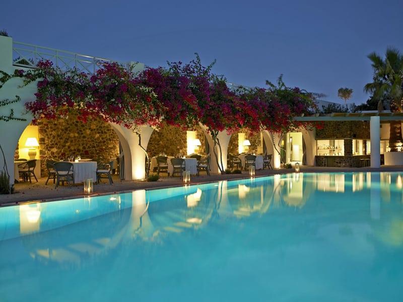 kastelli resort-designrulz (7)