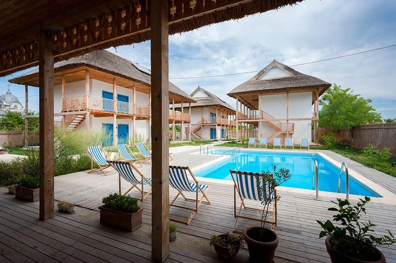 resort limanu-designrulz (1)