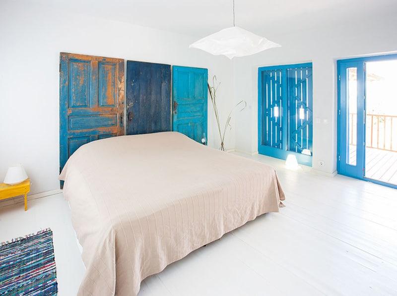 resort limanu-designrulz (10)