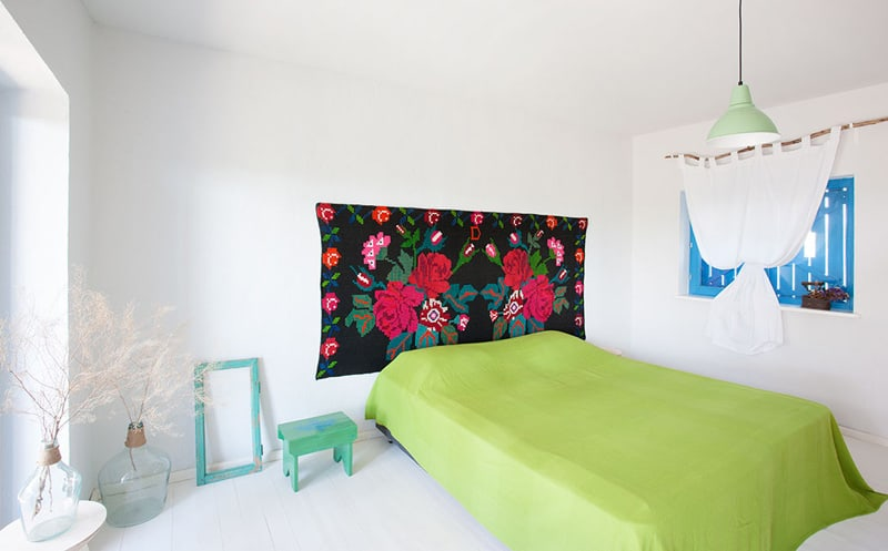 resort limanu-designrulz (11)