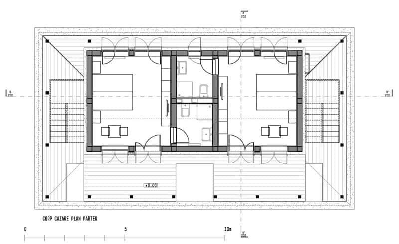resort limanu-designrulz (12)