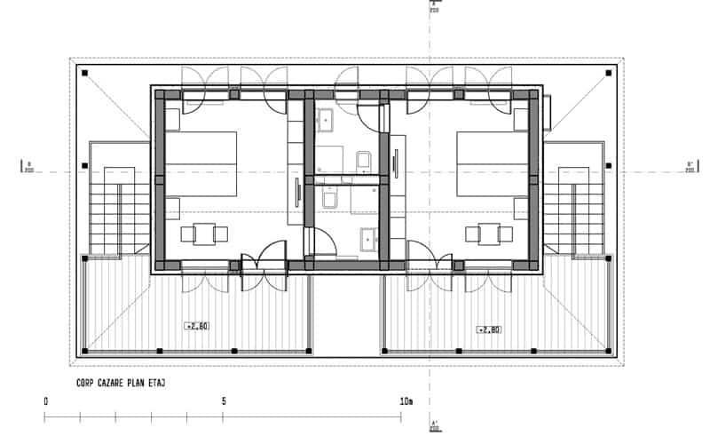 resort limanu-designrulz (13)