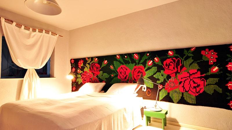resort limanu-designrulz (15)