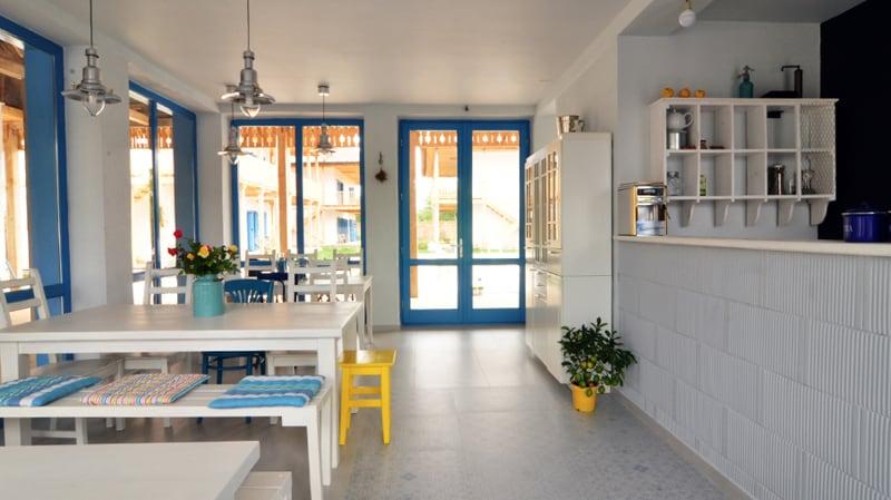 resort limanu-designrulz (17)