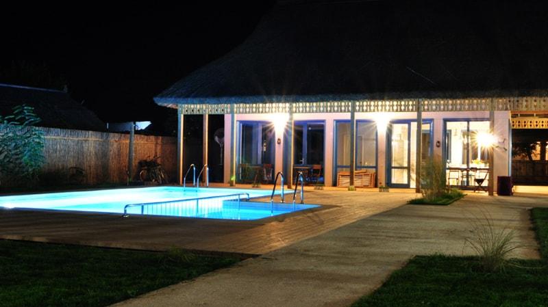 resort limanu-designrulz (18)