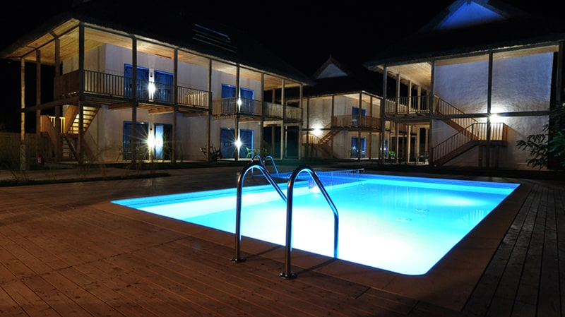 resort limanu-designrulz (19)