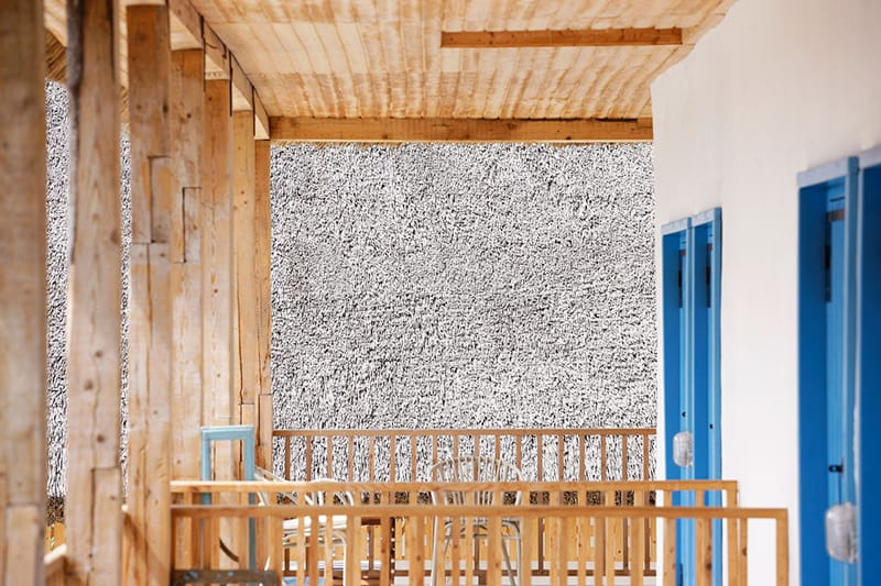 resort limanu-designrulz (2)