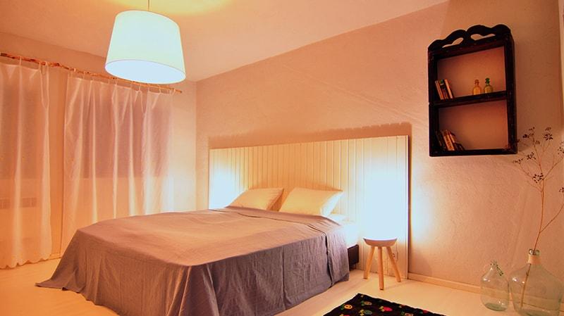 resort limanu-designrulz (20)