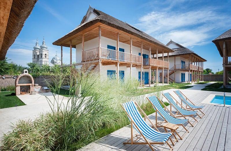 resort limanu-designrulz (22)