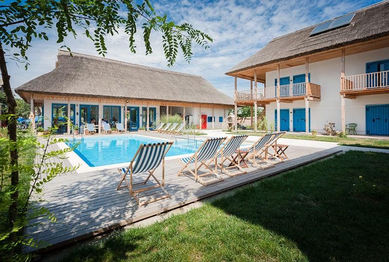 resort limanu-designrulz (23)
