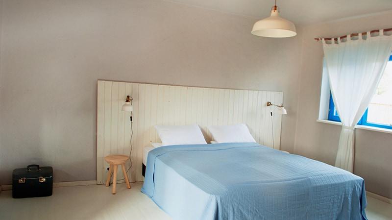 resort limanu-designrulz (25)