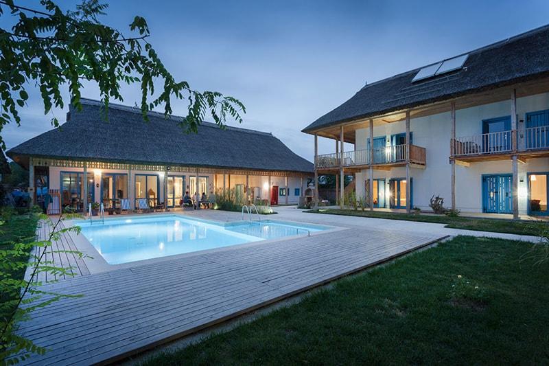 resort limanu-designrulz (3)