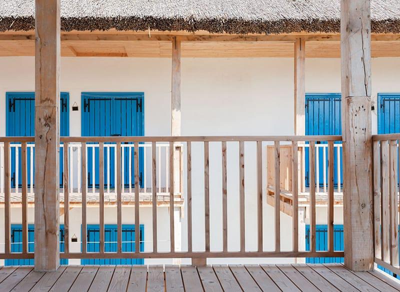 resort limanu-designrulz (4)