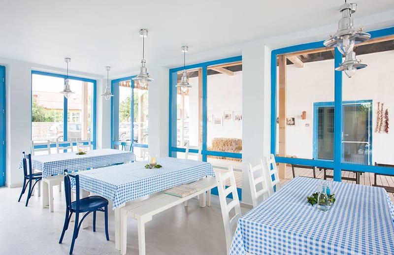 resort limanu-designrulz (5)