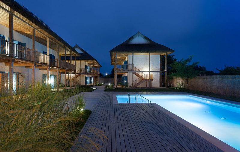 resort limanu-designrulz (6)