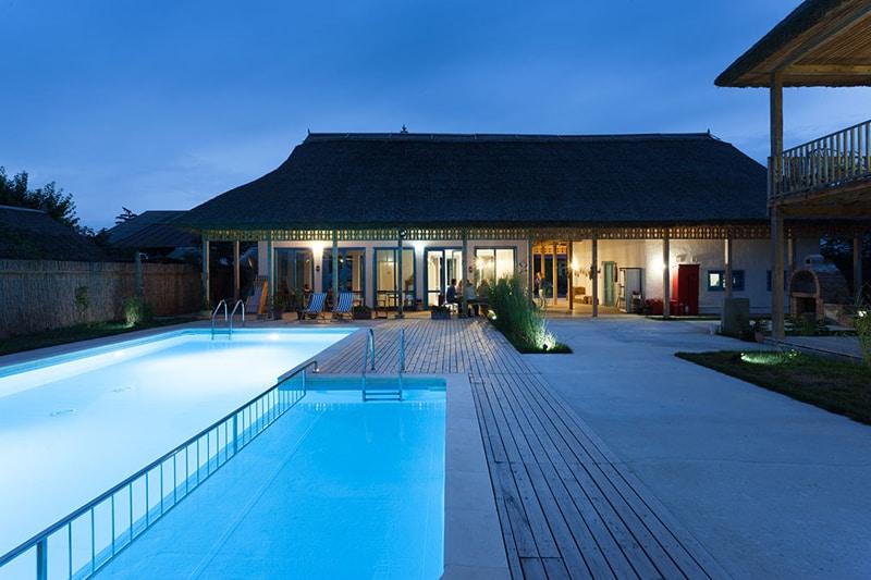 resort limanu-designrulz (8)