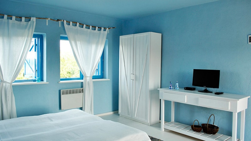 resort limanu-designrulz (9)