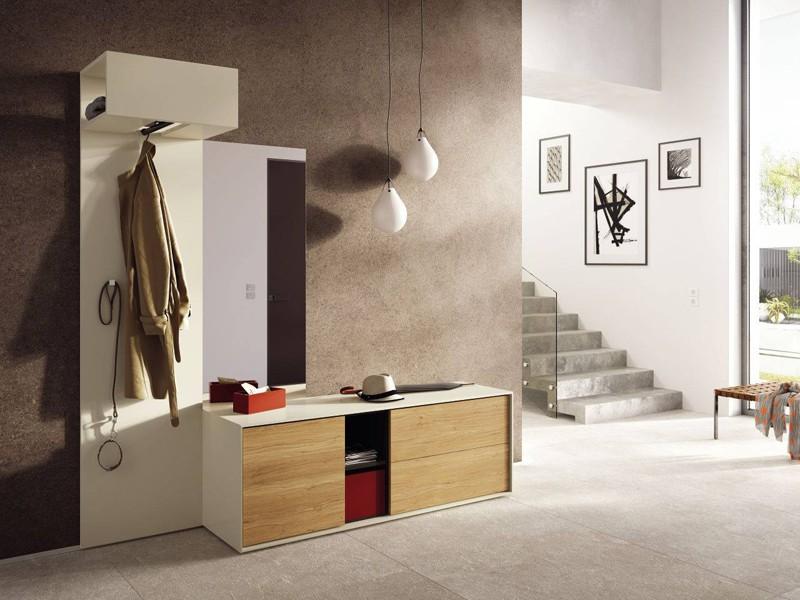 scopia-hulsta-designrulz (2)