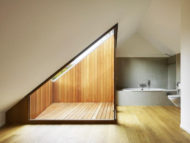 skylight bathroom designrulz (14)