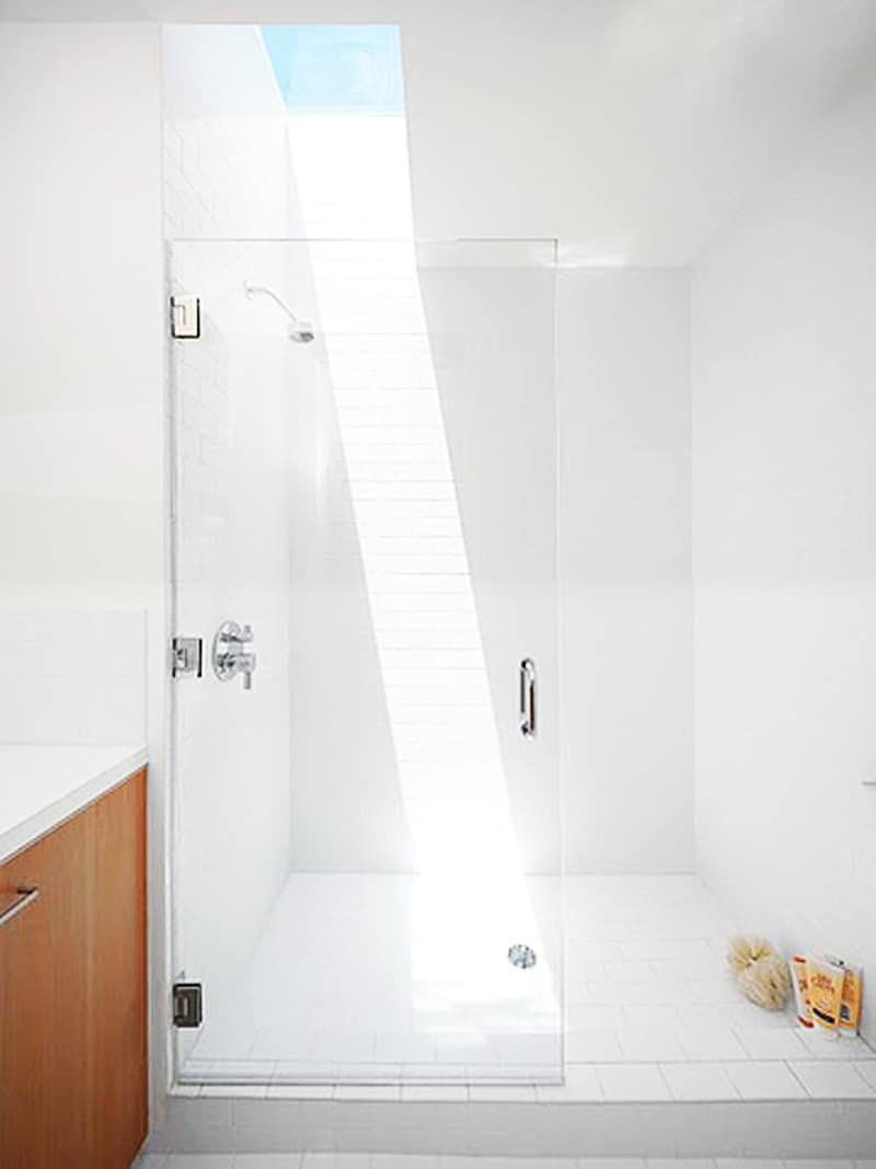 skylight bathroom designrulz (17)