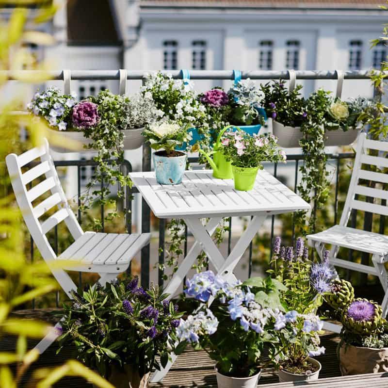 Balcony Ready For Summer designrulz (13)