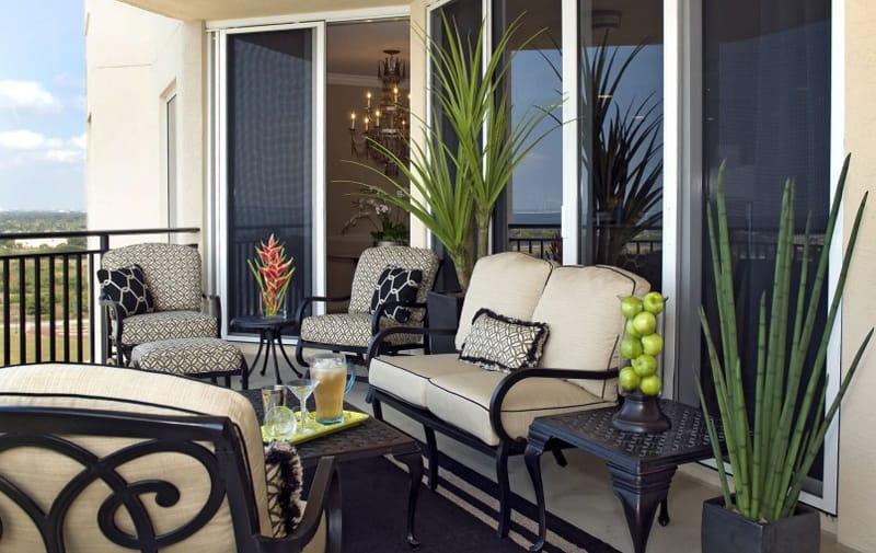 Balcony Ready For Summer designrulz (14)