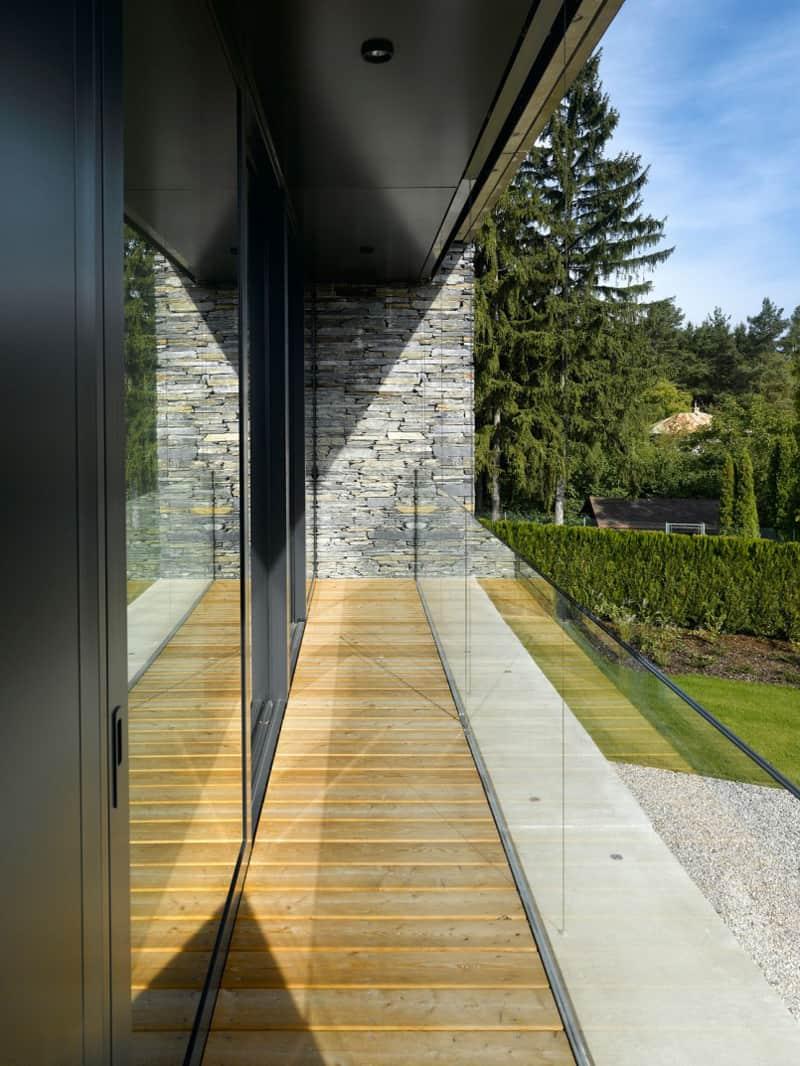 Balcony Ready For Summer designrulz (16)