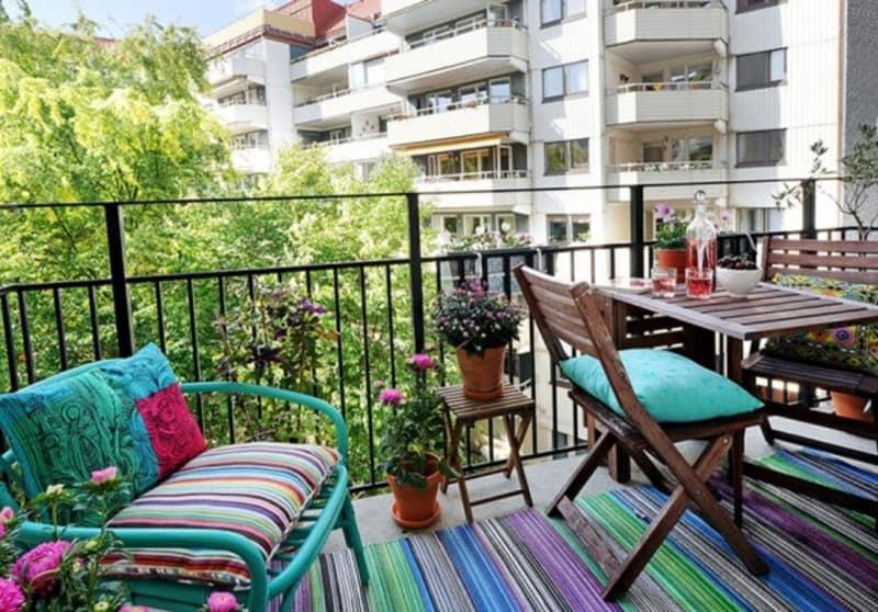 Balcony Ready For Summer designrulz (18)