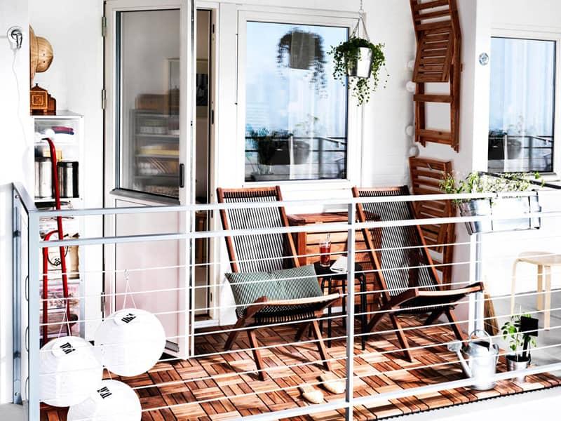 Balcony Ready For Summer designrulz (21)