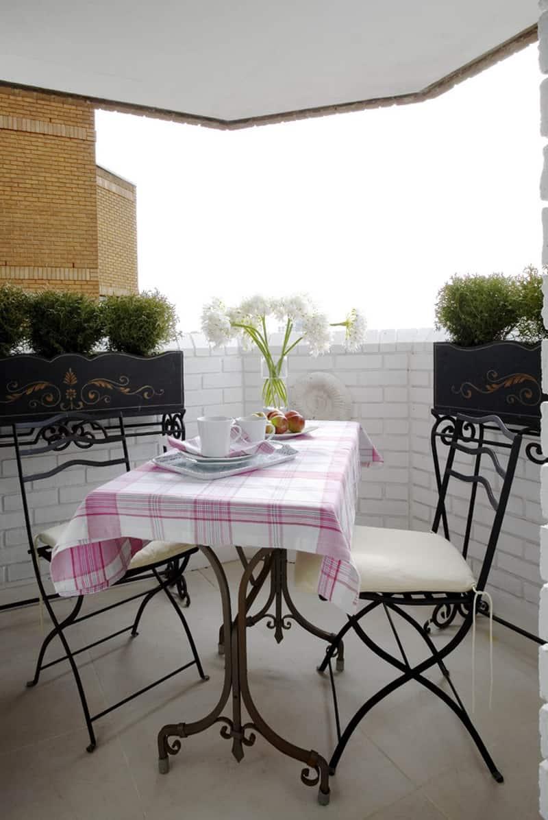 Balcony Ready For Summer designrulz (22)