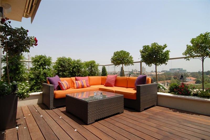 Balcony Ready For Summer designrulz (24)