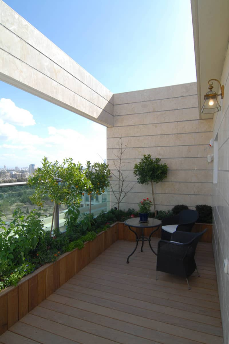 Balcony Ready For Summer designrulz (25)