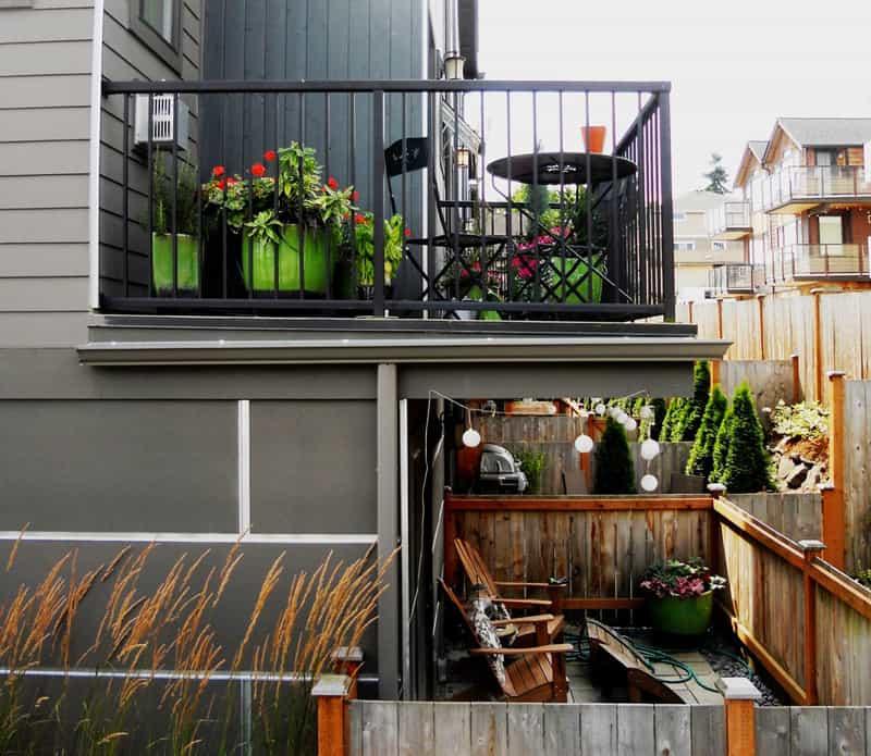 Balcony Ready For Summer designrulz (26)