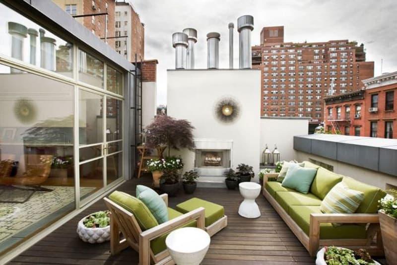Balcony Ready For Summer designrulz (27)