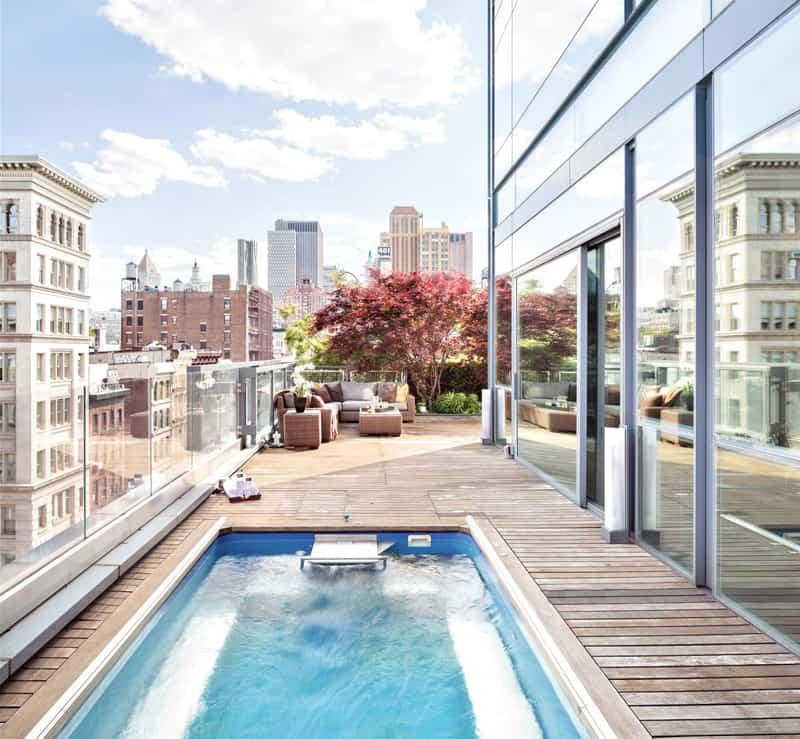 Balcony Ready For Summer designrulz (4)