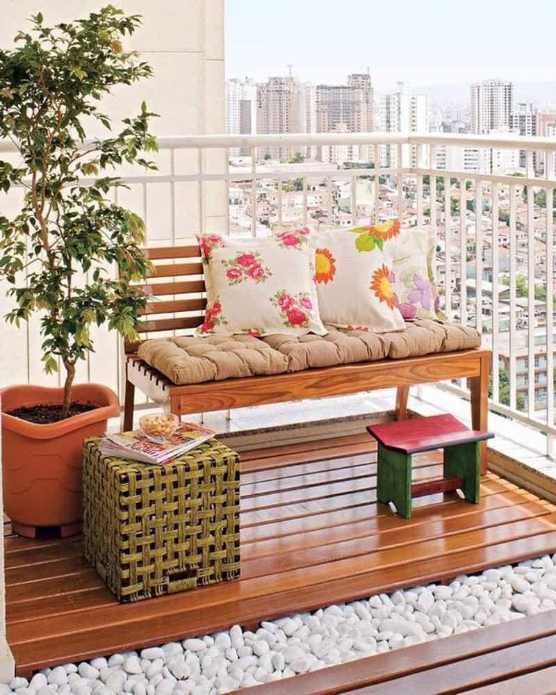 Balcony Ready For Summer designrulz (7)