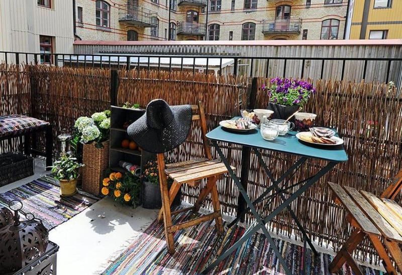 Balcony Ready For Summer designrulz (8)
