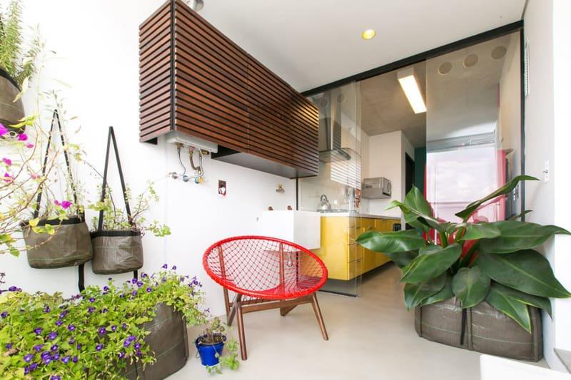 Balcony Ready For Summer designrulz (9)